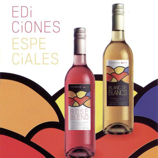 Coco Cano | Vino