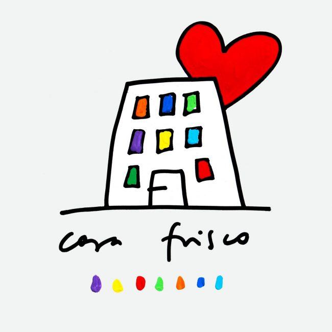 Coco Cano | Sociale