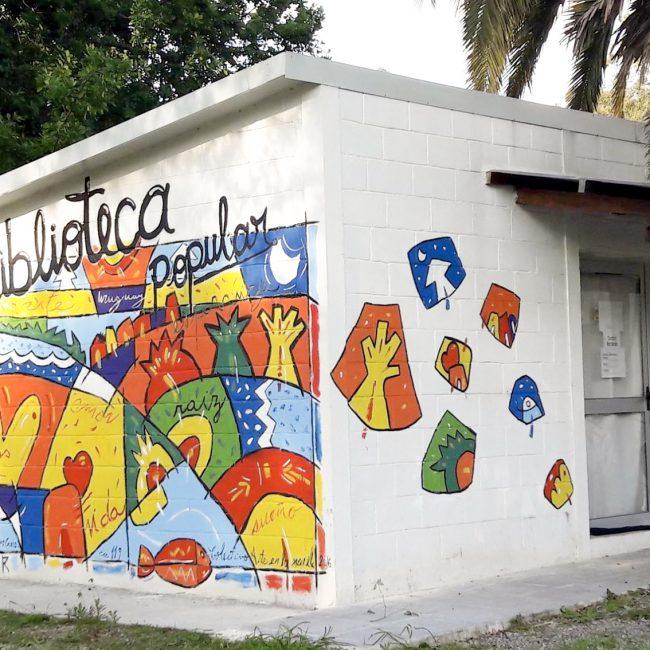 Coco Cano | Uruguay